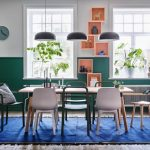folding furniture solutions