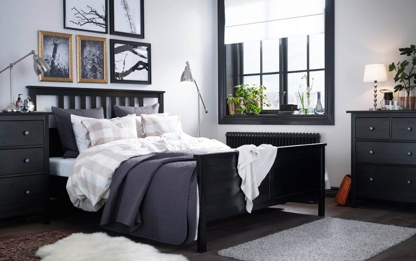 feng shui bedroom ideas