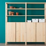 playroom storage cabinet