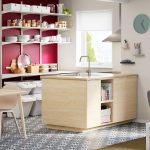 modular kitchen ware