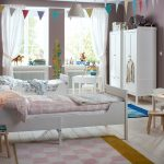 creative furniture for children's bedroom
