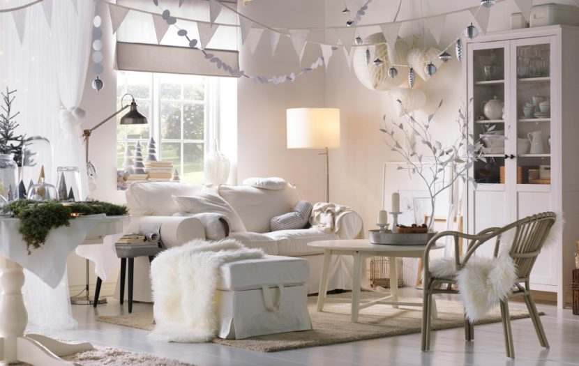 Key Home Products That Make A Big Difference To Your Home Décor When Replaced - IKEA Qatar