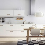 IKEA: Taking your fine dinning experience to new heights - IKEA Qatar