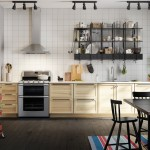 Kitchen Equipment - IKEA Qatar
