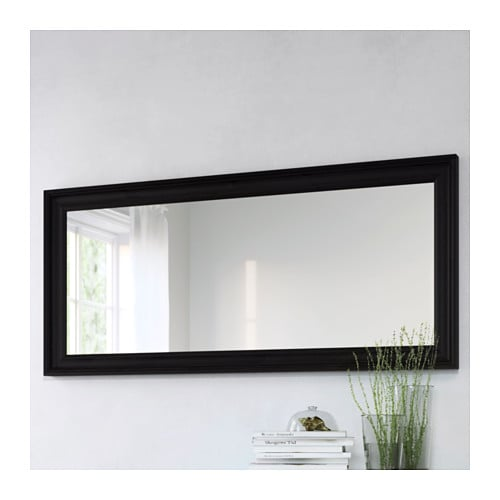 HEMNES Wall Mirror