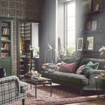 Living Room Furniture - IKEA Qatar