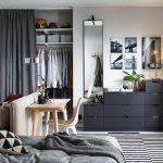 Bedroom Storage - IKEA Qatar