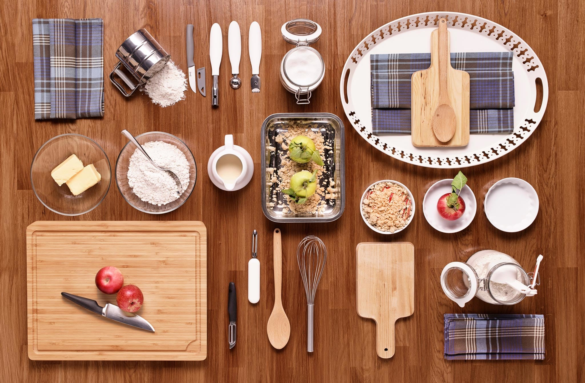 Kitchen Utensils - IKEA Qatar