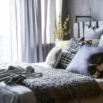 Bedroom Accessories Ideas - IKEA Qatar