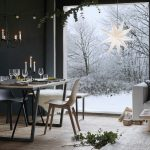 Celebrate in a Winter Wonderland - IKEA Qatar
