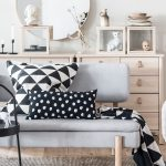 Décor Trends 2019 - IKEA Qatar