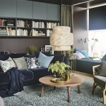 Design Trends in 2019 - IKEA Qatar