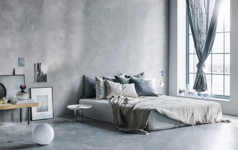 Spring Themes for Bedroom - IKEA Qatar