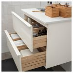 Bathroom Wash Stands and Countertops - IKEA Qatar