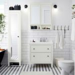 Bathroom Shelves - IKEA Qatar