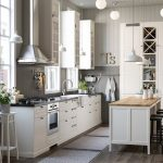 Kitchen Trends - IKEA UAE