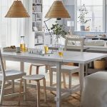 Dining Room - IKEA Qatar