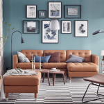Tips to Match Furniture with Floorings - IKEA Qatar